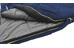Outwell Contour Junior Sleeping Bag blue